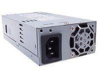 PSU 220W Gembird PSU-1U-001 Server Power Supply