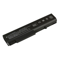 Notebook Battery 6 Cell 5200mAh 10.8V Compatible HP 4320S