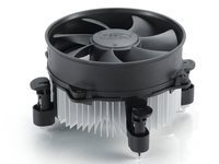 Cooler Deepcool Alta 9 Intel LGA 775/1150/1151/1155/1156
