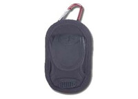 Bag for MP3 & Mobile phones Neoprene w/arm strap