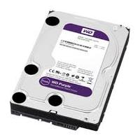 "HDD 3.5"" 3TB Western Digital SATA3 64MB WD30PURX Purple Surveillance"