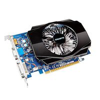 Gigabyte PCX GeForce GT730 2GB DDR3 HDMI/DVI/VGA
