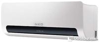 Air Conditioner Neo Split System 3.5KW R410