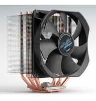 Cooler Zalman CNPS10X Performa LGA775/1155/1156/2011/AM2+/AM3+