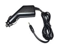 Car charger for Tablets