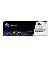 Toner HP 131A HP CLJ M251/ M276 Yellow