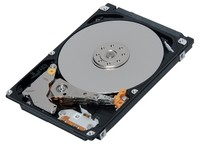 "HDD 2.5"" 500GB Toshiba SATA3 8MB 5400RPM MQ01ABF050"