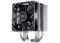 Cooler DeepCool IceBlade Pro V2.0 all Intel/AMD