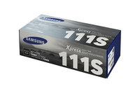 Toner Samsung MLT-D111S for 2020/2021/2022/2070/CLP326/326W/321N