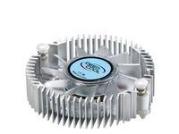 VGA Cooler DeepCool V50