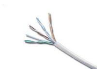 UTP Cable Cat5e 305m Gembird Stranded gray UPC-5004E-L