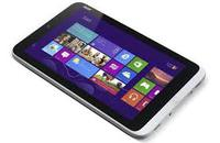 "Tablet PC Acer Iconia Tab W3-810 Z2760/2GB/32GB/WiFi/BT/8"" HD/Win8"