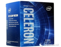 CPU Celeron G3900 Dual Core 2.8GHz s1151 2MB BOX