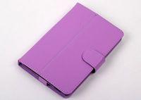 """Tablet Sleeve LDK 7"""" B5 Purple"""