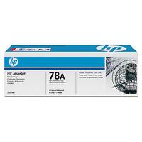 Toner HP 78A P1566/1606 CE278A