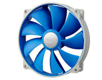Case Fan 140x140x26 DeepCool UF 140 1200rpm Super Silent