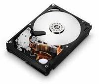 """HDD 3.5"""" 2TB Hitachi SATA-2 32MB 7200rpm"""