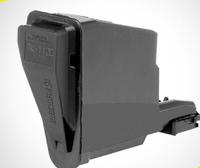 Toner Printline for Kyocera FS-1060/1025/1125 TK-1120