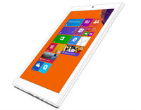 "Tablet PC Ainol Novo W8 Intel Quad Core/2GB/32GB/8"" HD IPS 1280x800/BT/2xCam 5MP Rear/Win8.1/White"