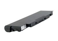 Notebook Battery 6 Cell 5200mAh 11.1V Compatible Dell N5010