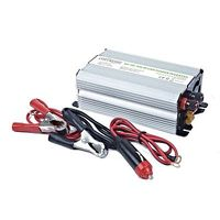 Car Power Inverter DC-AC 300W EG-PWC-032