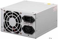 PSU 700W Matrix 20+4pin, 2xSATA, 8cm Fan, CE