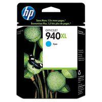 Cart. HP 940 Cyan XL 8000/8500/8500A
