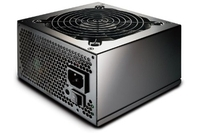 PSU 800W Matrix 20+4pin, 2xSATA, 6P+2P, 12cm Fan, CE