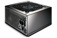 PSU 800W Matrix 20+4pin, 2xSATA, 6P+2P, 12cm Fan, CE
