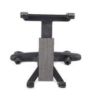 Car Holder for Tablets Universal Gembird for car seat