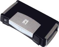 ISDN Router/ Modem SohoCon 1xSTP/1xISDN L1