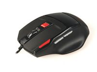 Mouse Natec Genesis Gaming G55 USB