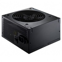 PSU 500W CoolerMaster B2-Series RS-500-ACABB1-EU