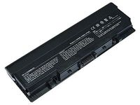 Notebook Battery 6 Cell 5200mAh 11.1V Compatible Dell 1520