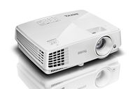 Projector BenQ MS527 3300Ansi 13000:1 White