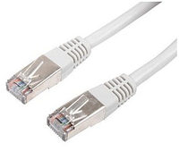 Patch Cable FTP 1,5m Cat5e Hantol