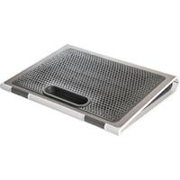 Notebook Stand Targus Store Mat AWE62EU