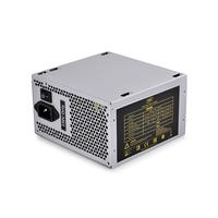 PSU 350W-480W Deepcool DE480