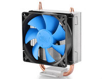 Cooler Deepcool Ice Blade 100 all Intel/AMD