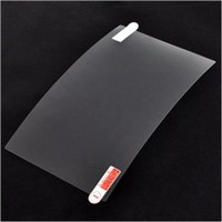 "Screen Protector LDK for 7"" Tablets - 190x115mm"
