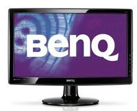 "Monitor 19"" GL955A BenQ LED 5ms Wide Black"