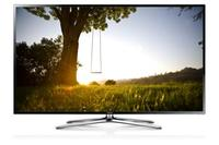 "TV Samsung UE32F6100 32"" 3D Slim LED FullHD 16:9 200Hz HDMI x2/USB/Scart/Optical/DVB-C-T/DTS"