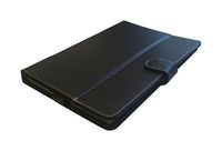 "Tablet Sleeve LDK 9.7"" B5 Black"