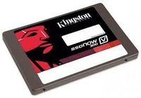 "SSD 2.5"" Kingston V300 Series 240GB 7.5mm with adapter"