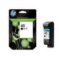 Cart. HP DJ 7xx/8xx/930/1120 51645A