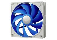 Case Fan 120x120x26 DeepCool UF 120 1500rpm Ultra Silent De-Vibration