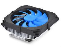 VGA Cooler DeepCool V95