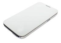 Flip Cover LG L70 D320N White