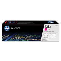 Toner HP 128A CM1415, CP1525 Magenta