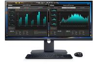 "Monitor 29"" Dell UltraSharp U2913WM LED IPS, 2560 x 1080 HDMI/DVI-D/DP/VGA/5xUSB"